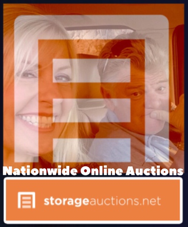 American Auctioneers Number # Auction Team Dan & Laura Doton