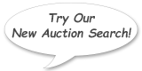 Search Auctions